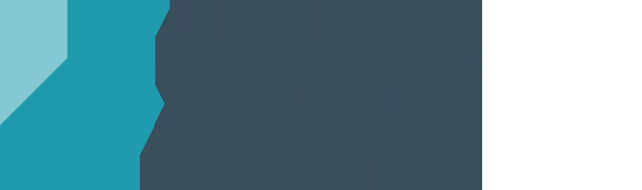 Bootcamp:remote
